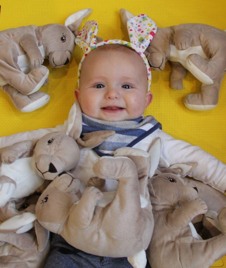 Easter calendar photo