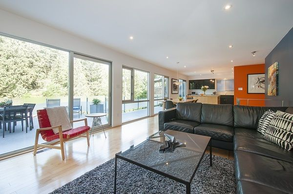WANT a clean modern home but NEED the perfect family home? Here it is: 3 beds and 2 baths...