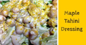 1000+ images about Salads, Dressings, Dips on Pinterest | Green bean ...
