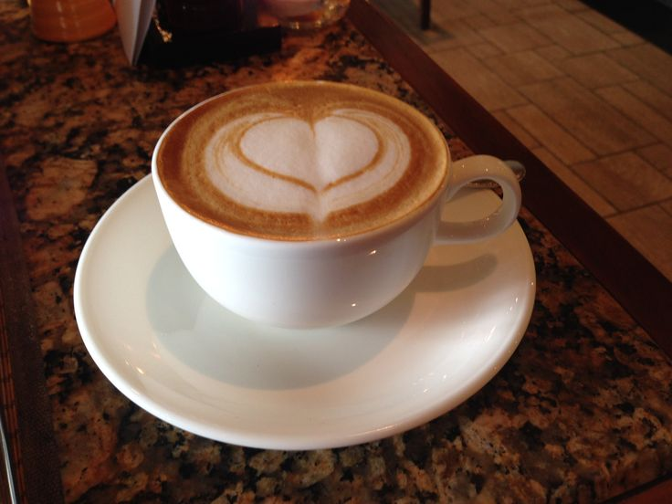 Loved all the pictures on our morning coffees each day at the Conrad Bali Resort.