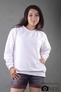 Jasa foto katalog produk fashion online di bandung #jasafotobandung #bandungfotografi #fotografibandung