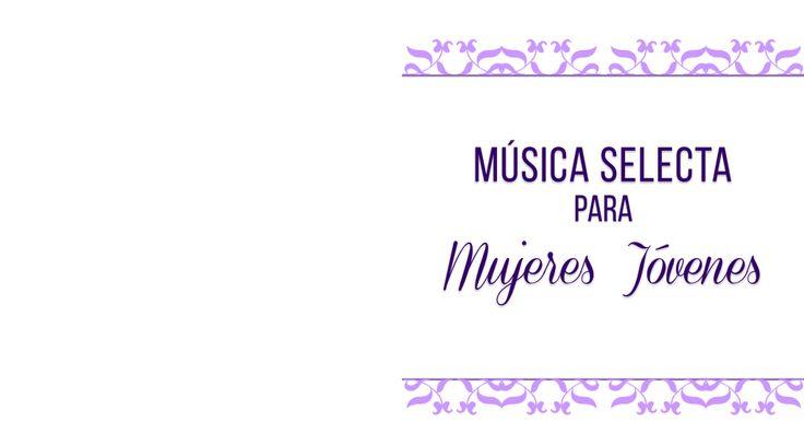 02 Himnario MJ Imprimible - ohsicasy.pdf