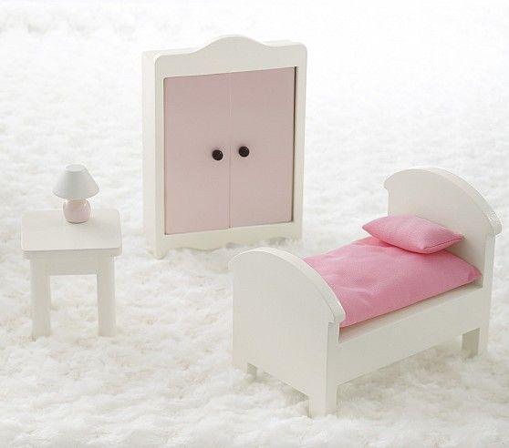 11 Best Dollhouse For Kids Images On Pinterest Pottery