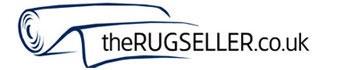 Buy Rugs Online | Cheap, Modern Sheepskin and Flokati Rugs | The Rug Seller