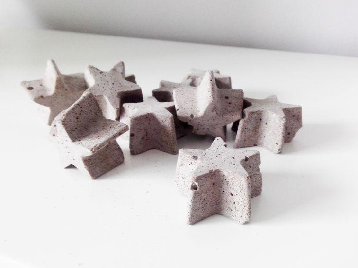 Concrete Stars indiestu.com