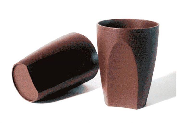 30 Desain Mug Unik dan Nyleneh