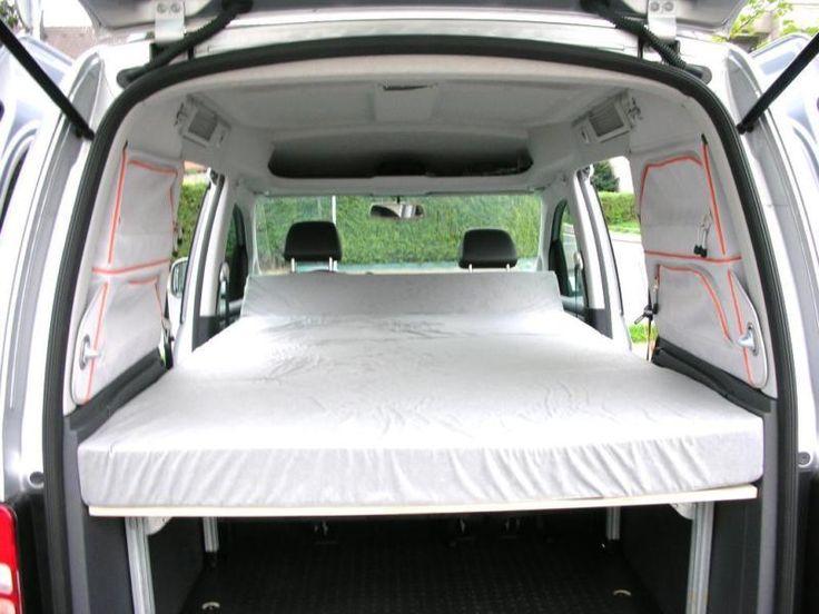 die besten 25 transporter gebraucht kaufen ideen auf pinterest campingbus gebraucht vw. Black Bedroom Furniture Sets. Home Design Ideas