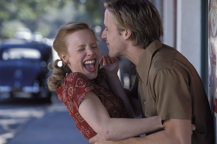 """""""Well that's what we do, we fight."""" #TheNotebook"""