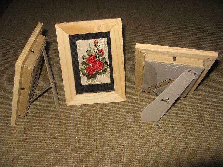 best 25 large shadow box frame ideas on pinterest box. Black Bedroom Furniture Sets. Home Design Ideas