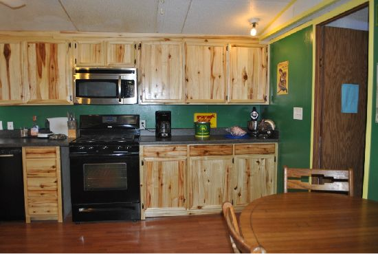John Deere Home Decor : John deere kitchen wood home decor that i love