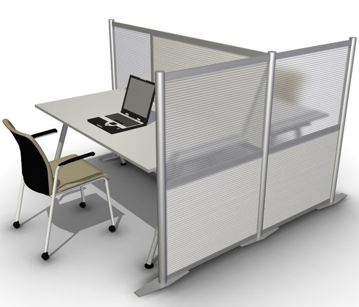 Top 25 best office partitions ideas on pinterest glass for Office dividers modern