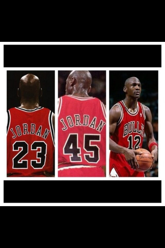 more photos 29c8f ef99c 35 michael jordan jerseys mike