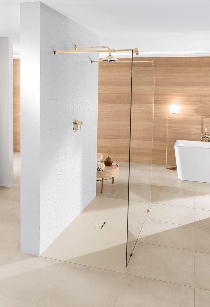 Las 25 mejores ideas sobre plato de ducha en pinterest y for Plato de ducha flexible