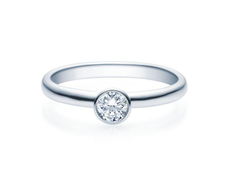 Verlobungsring Platin 0,25-0,40ct Tw/si Platinschmuck Solitär #jewelry #jewels #jewel #fashion #gems #gem #gemstone #bling #stones #stone #trendy #accessories #love #crystals #beautiful #ootd #style #fashionista #accessory #instajewelry #stylish #cute #jewelrygram #fashionjewelry #verlobungsring #engagementring #engagement #verlobungsringe #trauringeschillinger #wedding #weddingrings #diamantring