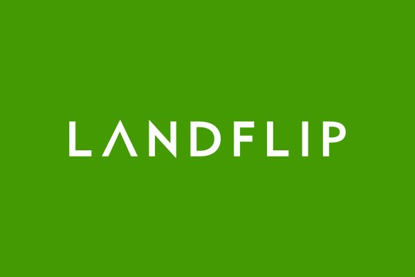 Easily find land for sale, farms and farmland for sale, ranches and ranchland for sale, acreage, lots and rural land at LANDFLIP.com.