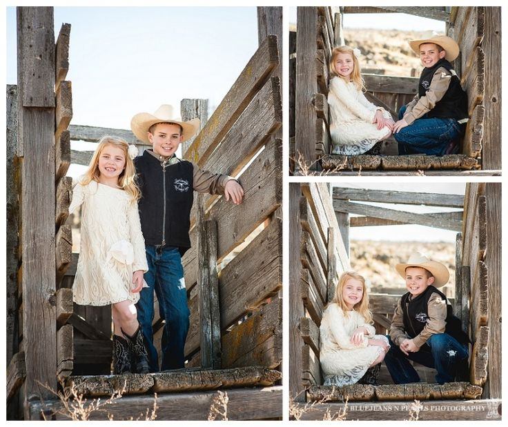 Family Photo Ideas Pinterest: 25+ Best Ideas About Country Family Photos On Pinterest