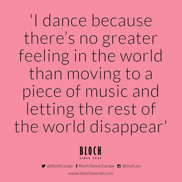25+ Best Ballroom Dance Quotes On Pinterest