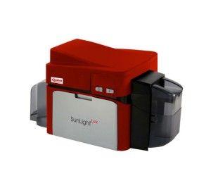 SUNLIGHT LUX Plastik Kart Yazıcı Printer,SUNLIGHT LUX Plastik Kart Yazıcı Printer, Baskı printerı , Müşteri kartı printerı , kart printer , Termal baskı printer , İşçi kartı yazıcısı , Kart baskı yazıcısı , Çift yüz kart printer , Kart baskı printerı , Müşteri kartı yazıcısı , Renkli Kart yazıcı, Fiyatı , İthalatçı, Personel kartı yazıcısı , Tek yüz kart printer , Fiyatları , Kart yazıcı , Personel kartı printerı , plastik kart yazıcı , Baskı yazıcısı , Kart yazma printerı , Kart oluşturma…