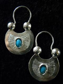 Artesania native and mestizo- mapuche inspired, http://tallertumbaga.blogspot.com/#