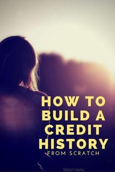 The mechanics of establishing credit is simple – have one line of credit open for at least six months. The hard part is getting that first line! First, check your credit reports. You might have an established credit history but it's just not long enough. Use Annualcreditreport.com to get your report from Equifax, Experian, and …