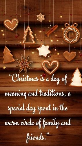 The 248 best merry christmas quotes funny sayings cards images on merry christmas sms 2016 funny messages wishes texts pictures m4hsunfo