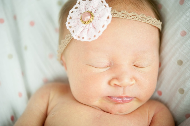 Newborn portraits shoot location mobile al shown below in color mobile al family photographer