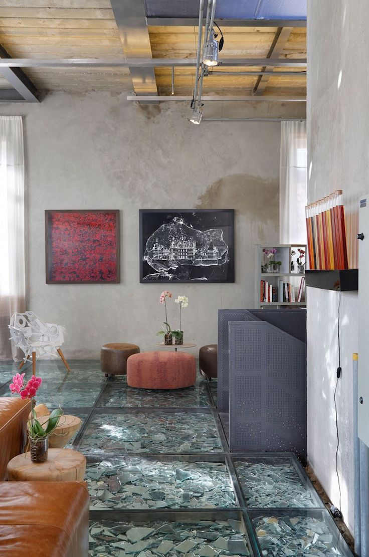 Home gt products catalog gt office partition gt room iders glass wall - Gisele Taranto Arquitetura Has Partnered With Lz Studio To Create A Laboratory Of Ideas Lab Lz By Gt This Partnership Has Resulted In A Space That Has