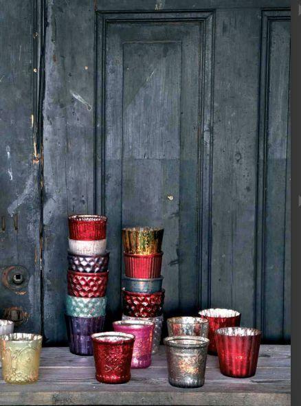 Portavelas de la marca Affari  #shopnordico #estilonordico #portavelas #affari