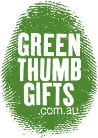 Green Thumb Gifts - Plants and stuff (delivered)