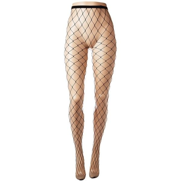 Teen now fishnet pantyhose sl