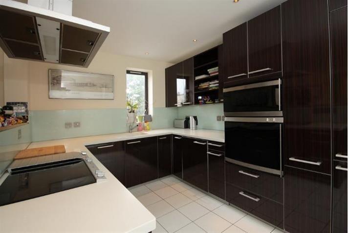 Superb Kitchen Units By Poggenpohl Kitchens Providing A