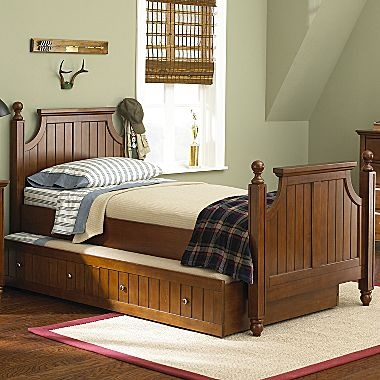 jcpenney twin beds 1