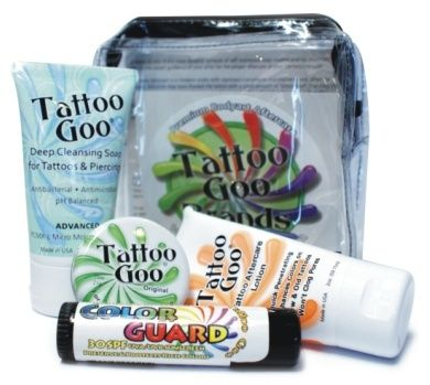 Tattoo Goo tattoo-ideas