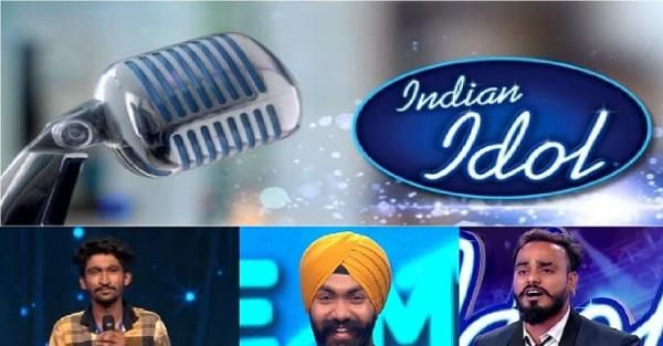 Any guesses who will get eliminated in the upcoming episode of Indian Idol 9? Here's the prediction of 4th March elimination in Indian Idol 9.