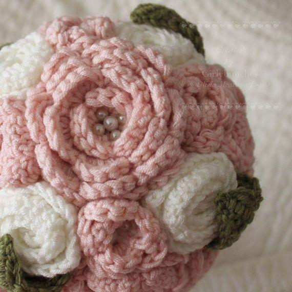 Oud roze