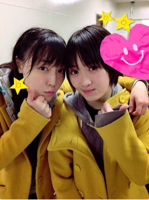 they-are-helloproject: じゃけぇ☆譜久村聖|モーニング娘。'17 Q期オフィシャルブログ Powered...
