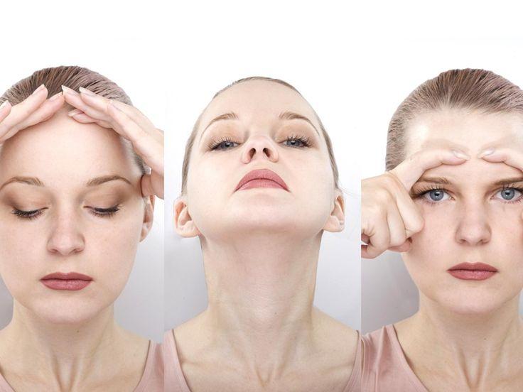 best-program-for-facial-exercises