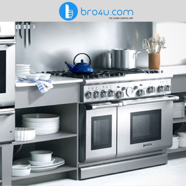 17 Best Ideas About Appliance Repair On Pinterest
