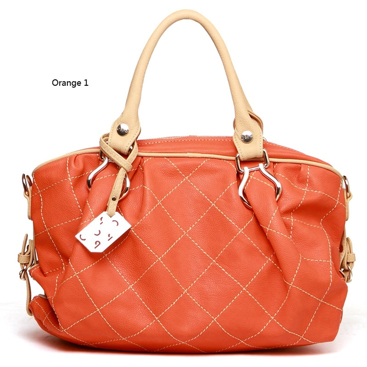 New Fashionable Women;s Totes Messenger Bag    http://ibagsstyle.com/goods-516-New-Fashionable-Womens-Totes-Messenger-Bag.html#