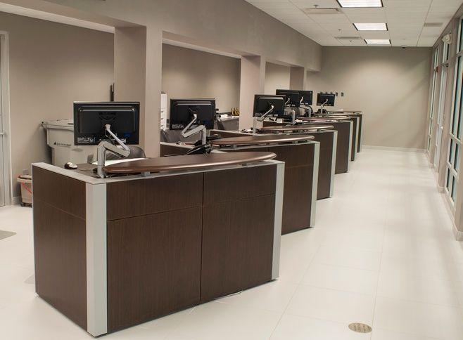 Good Office Renovation Ideas | Key Interiors