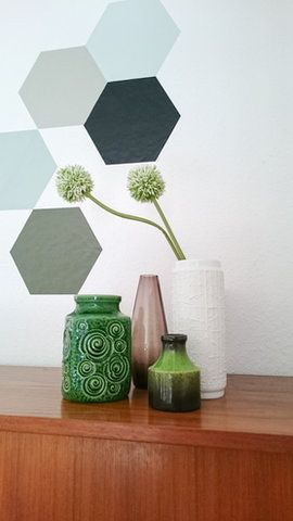 Grün ist Geil! von AugenschmausVintage