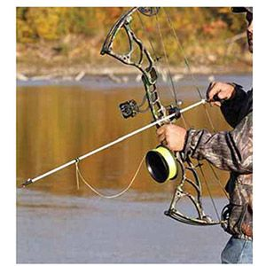 Allen Bow Fishing Package.  Im gonna convert my old bow next week.
