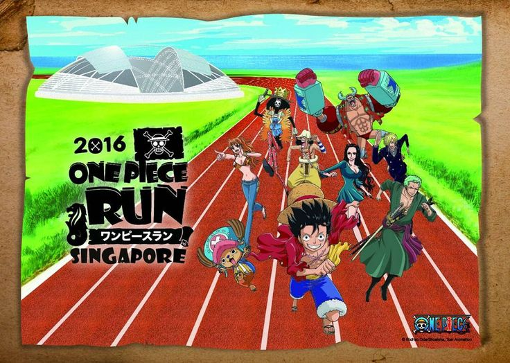 Attention!!! To all that love One Piece do not miss principal of @showningdjlab @djtomu_aka_showning great selections from One Piece combined with his global level of scratching this coming 6th March!  Let run at the same time have fun! For more details visit One Piece Run SG Facebook page for more details!  #onepiece #onepieceanime #scratching #turntablism #anime #running #sport #sports #music #mixtape #mixtapes #event #musicislife #dj #run #characters by dj.esmeralda http://ift.tt/1HNGVsC