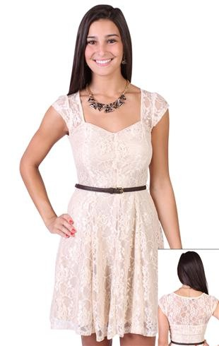 Fall Dresses To Wear To A Country Wedding I m wanting a rustic fall