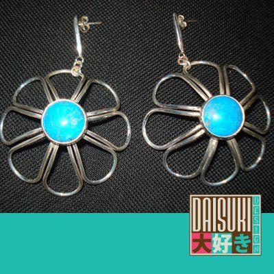 Para mayor información: info@daisuki-design.com