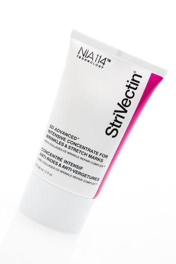 Cosmetic Chemist Review, Ingredients: StriVectin SD Advanced Intensive Concentrate for Wrinkles & Stretch Marks: Best New Skincare Treatment 2014