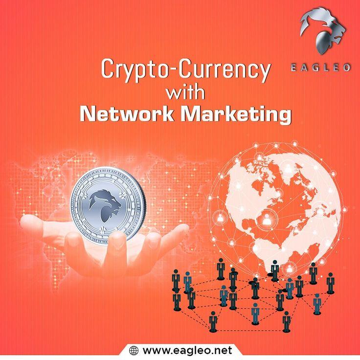 La Blockchain spazzerà via il Network Marketing (MLM)