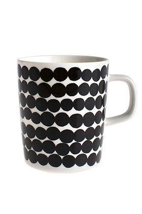 Räsymatto mug
