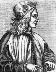 pico della mirandola - Boy genius helped plant the seed of humanism