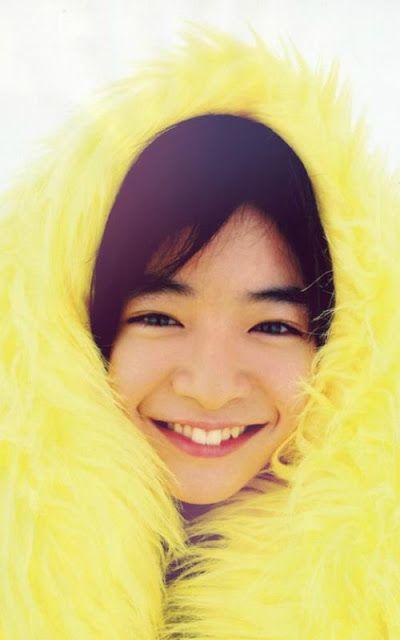 Chinen Yuri, kawai na ~ the ARC in the S.K.Y